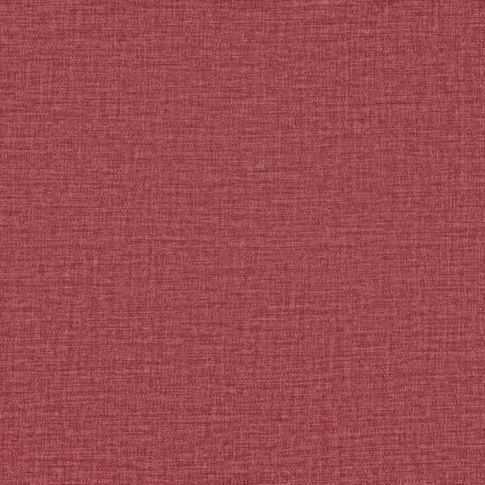 Sitwell   Lido Trend 83 Rouge Tekstil