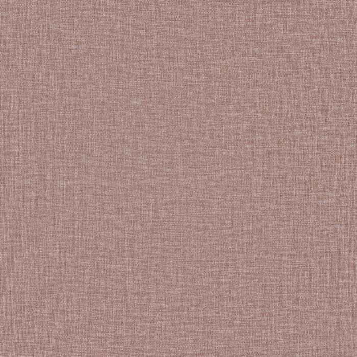 Sitwell   Lido Trend 89 Heather Tekstil