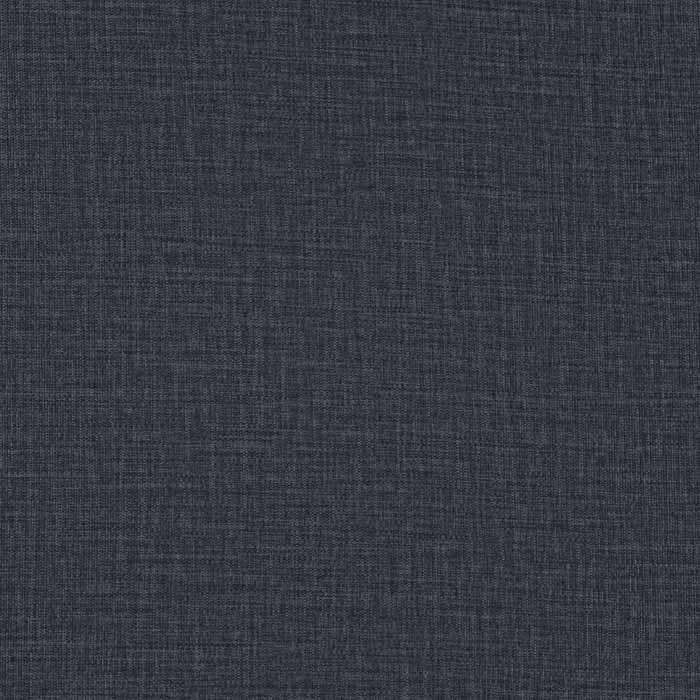 Sitwell   Lido Trend 106 Midnight Tekstil