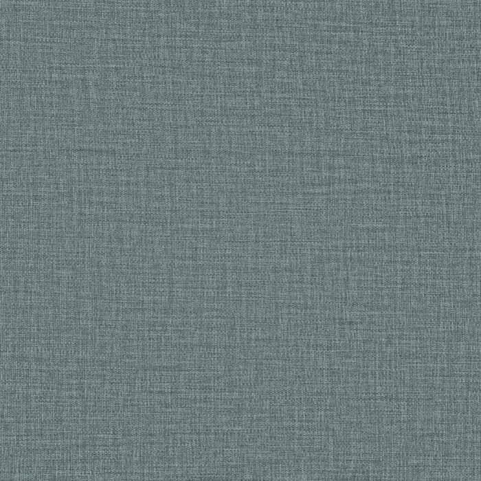 Sitwell   Lido Trend 100 Lagoon Tekstil
