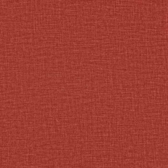 Sitwell | Lido Trend 84 Brick Tekstil