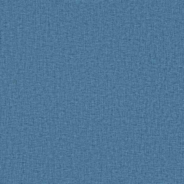 Sitwell   Lido 121 Blue Tekstil