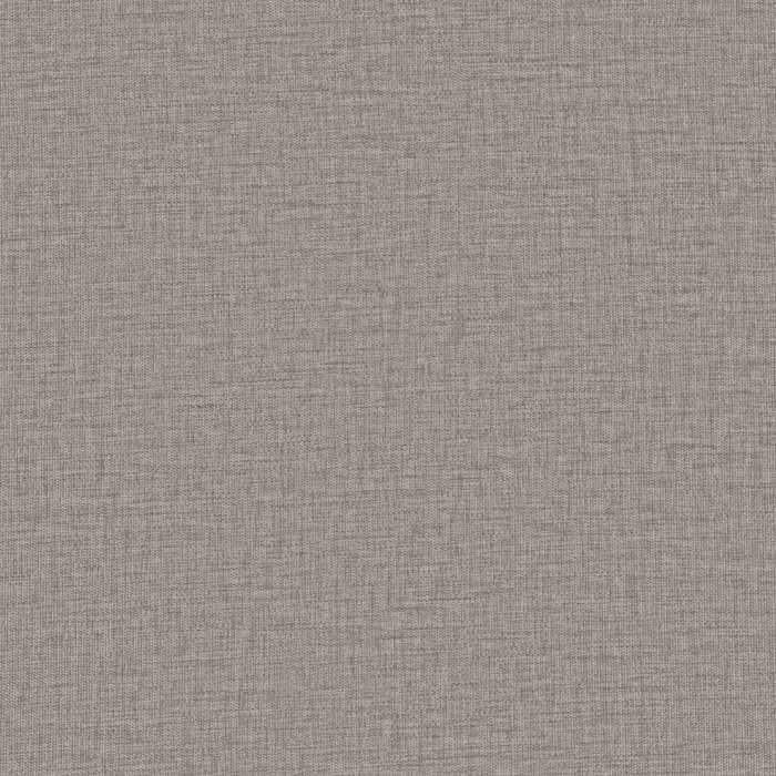 Sitwell   Lido 68 Dust Tekstil