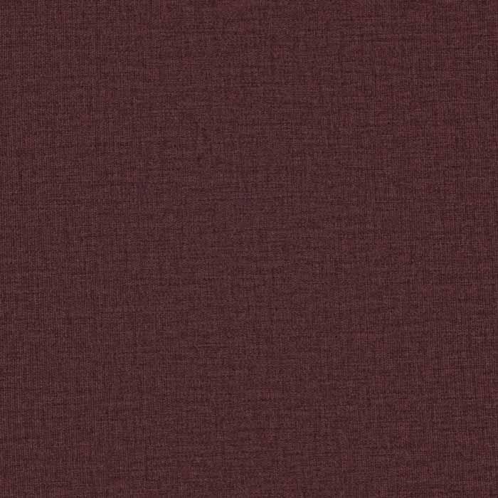 Sitwell   Lido 71 Plomme 18 Tekstil