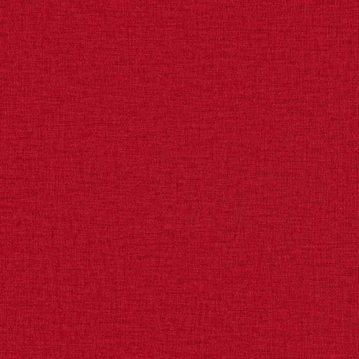 Sitwell   Lido 71 Vin 16 Tekstil