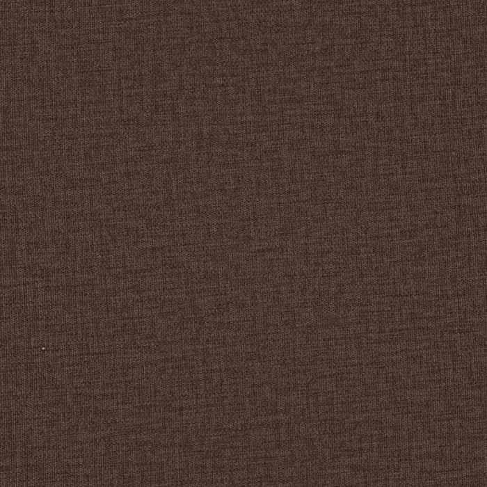 Sitwell   Lido 46 Mullvad 35 Tekstil