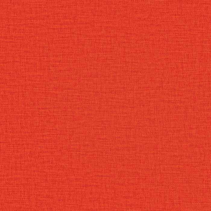 Sitwell   Lido 41 Tulipan 08 Tekstil