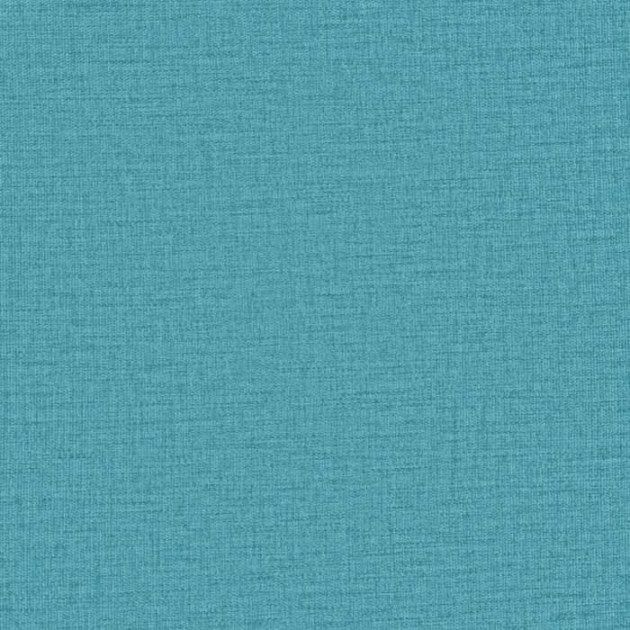 Sitwell   Lido 35 Turkis 12 Tekstil