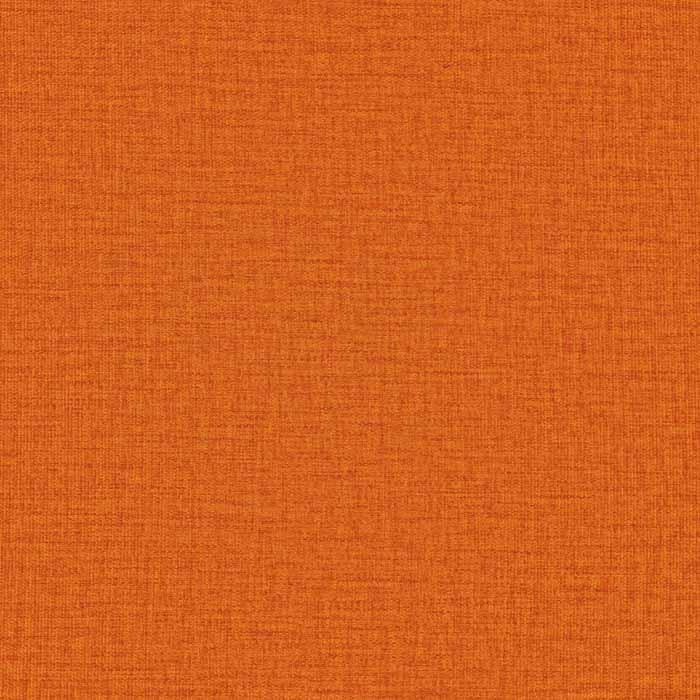 Sitwell   Lido 31 kopper 09 Tekstil