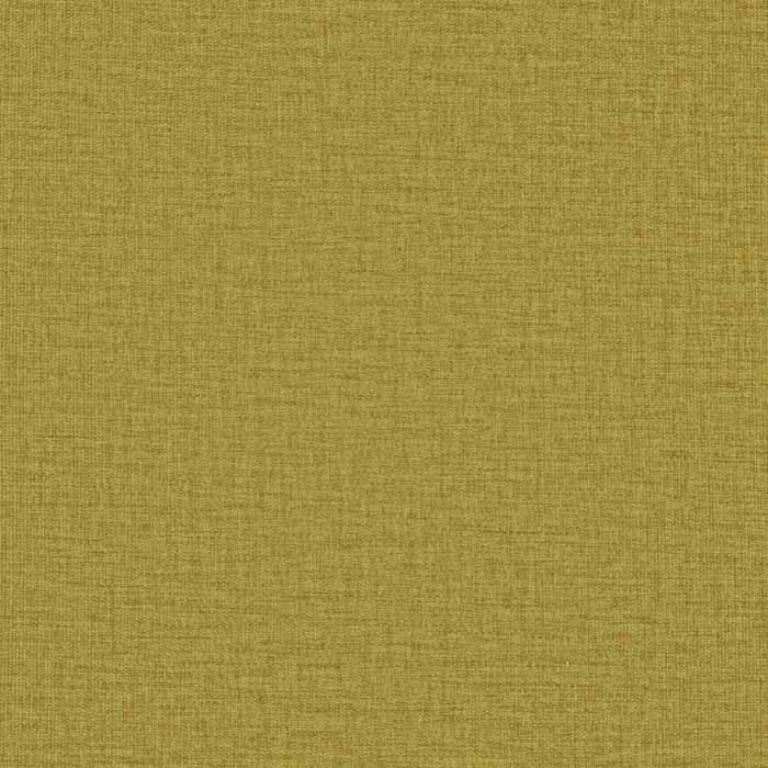 Sitwell   Lido 23 oliven 13 Tekstil