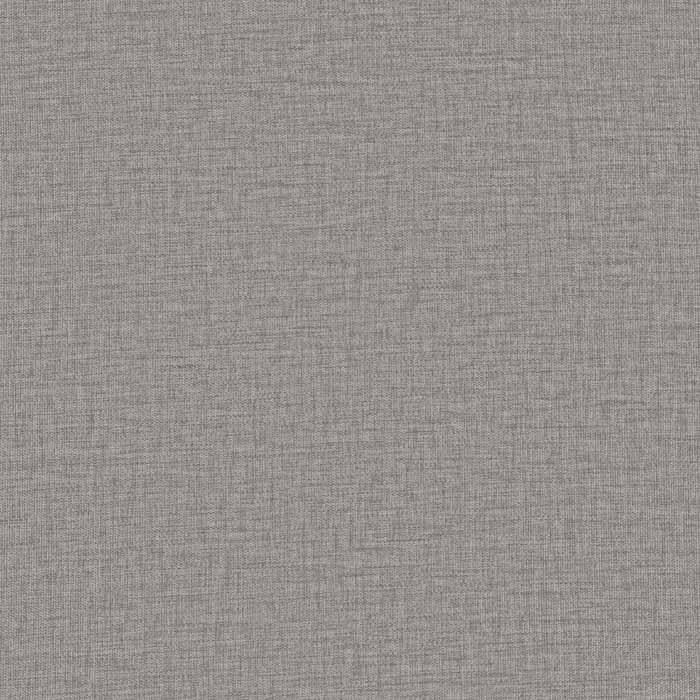 Sitwell   Lido 17 Concret 19 Tekstil