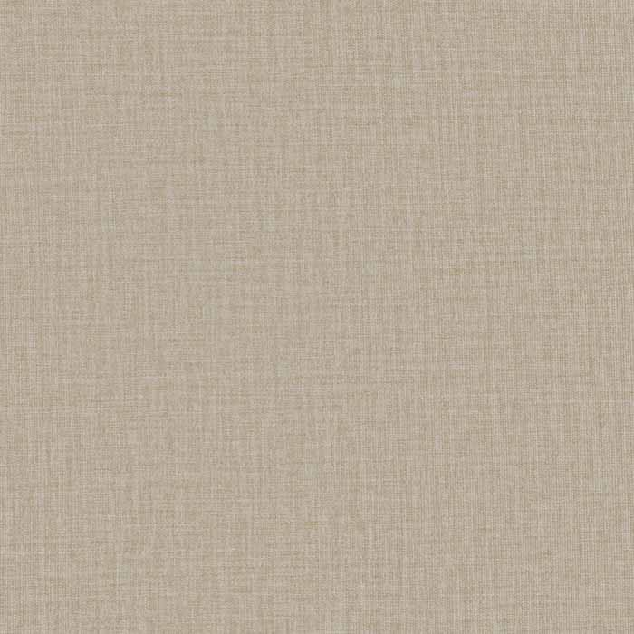 Sitwell   Lido 16 beige 04 Tekstil