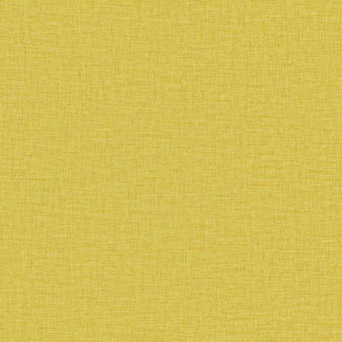 Sitwell   Lido 13 lysgrønn 06 Tekstil