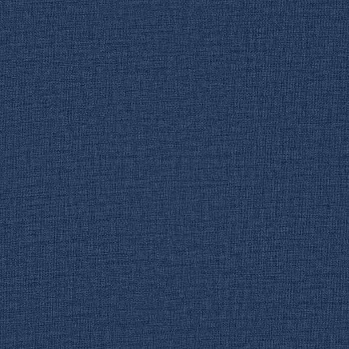 Sitwell | Lido 12 Ocean Tekstil