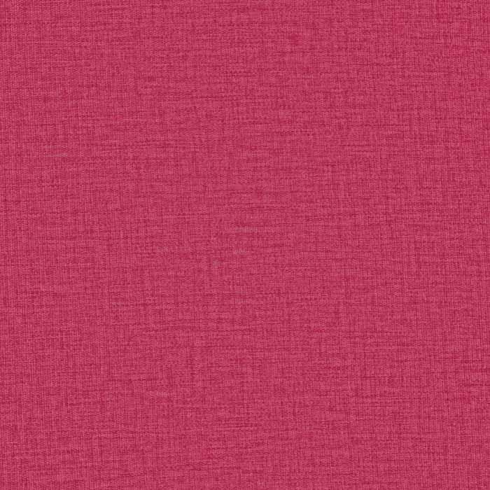 Sitwell   Lido 11 rosa 07 Tekstil