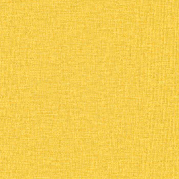 Sitwell   Lido 5 Sun 48 Tekstil