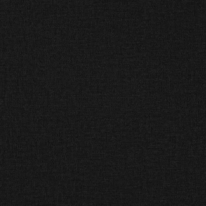 Sitwell   Lido 4 svart 38 Tekstil