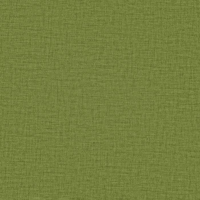 Sitwell   Lido 3 grønn 14 Tekstil