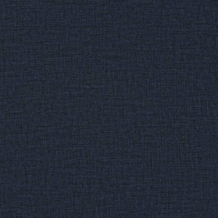 Sitwell   Lido 2 marin 36 Tekstil