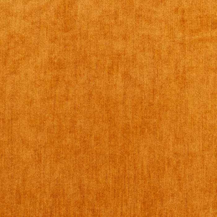 Sitwell | Eros Trend 05C6 Persimon Tekstil