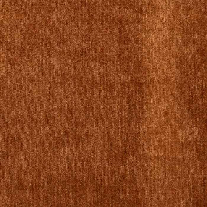 Sitwell | Eros Trend 1712 Cumin Tekstil