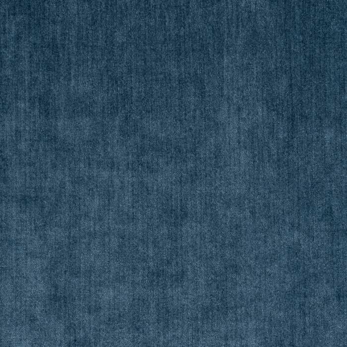 Sitwell | Eros Trend G701 Diesel blue Tekstil