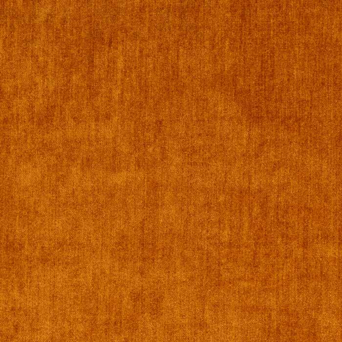 Sitwell | Eros Trend 05EP Saffron Tekstil