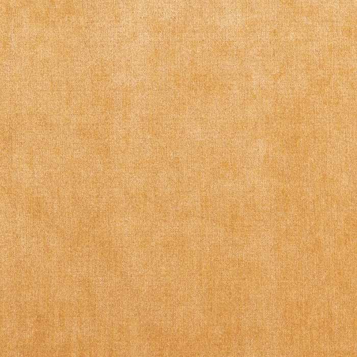 Sitwell   Eros Trend 4203 Camel Tekstil