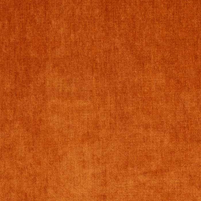 Sitwell |Eros Trend 42K4 Terry pot Tekstil
