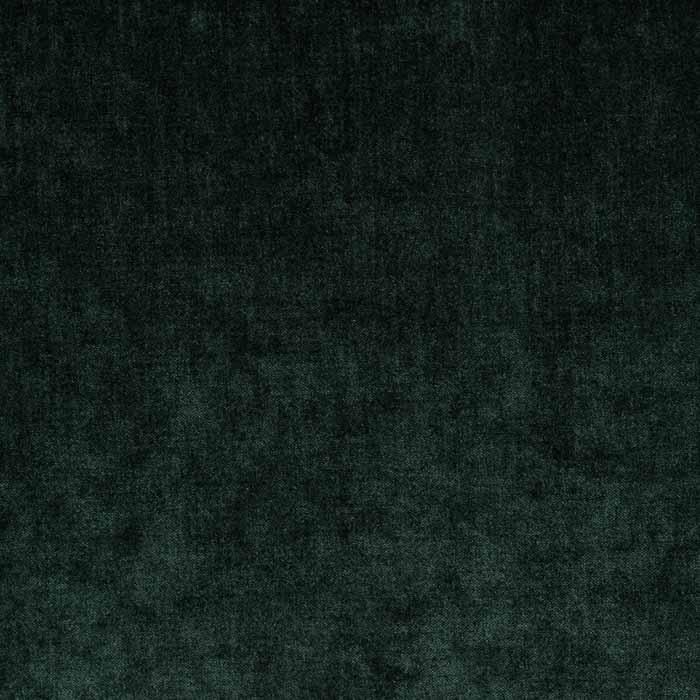 Sitwell | Eros Trend 2450 Solid bottle green Tekstil