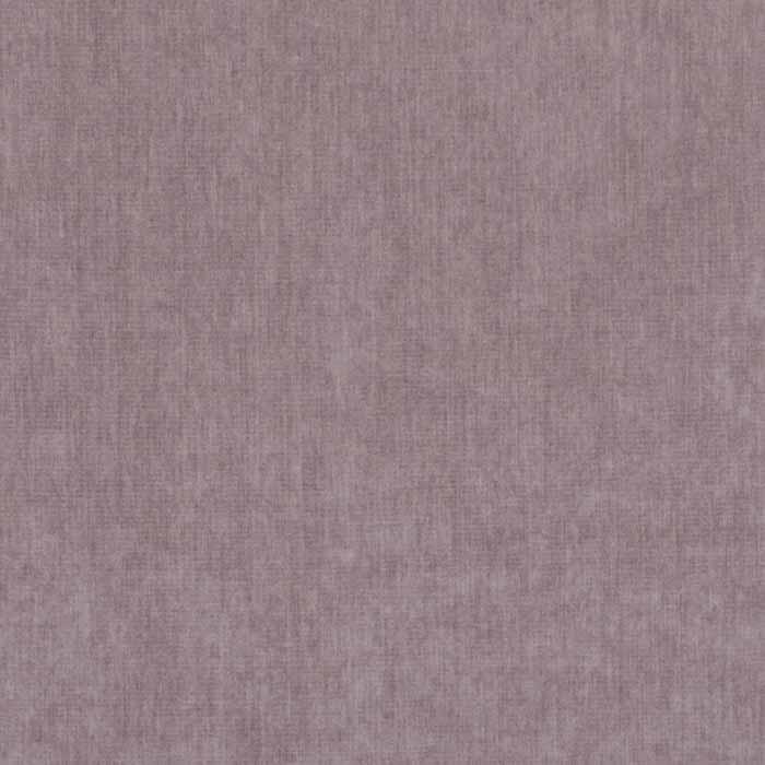 Sitwell   Eros 91 Pastell violet 1041BK Tekstil