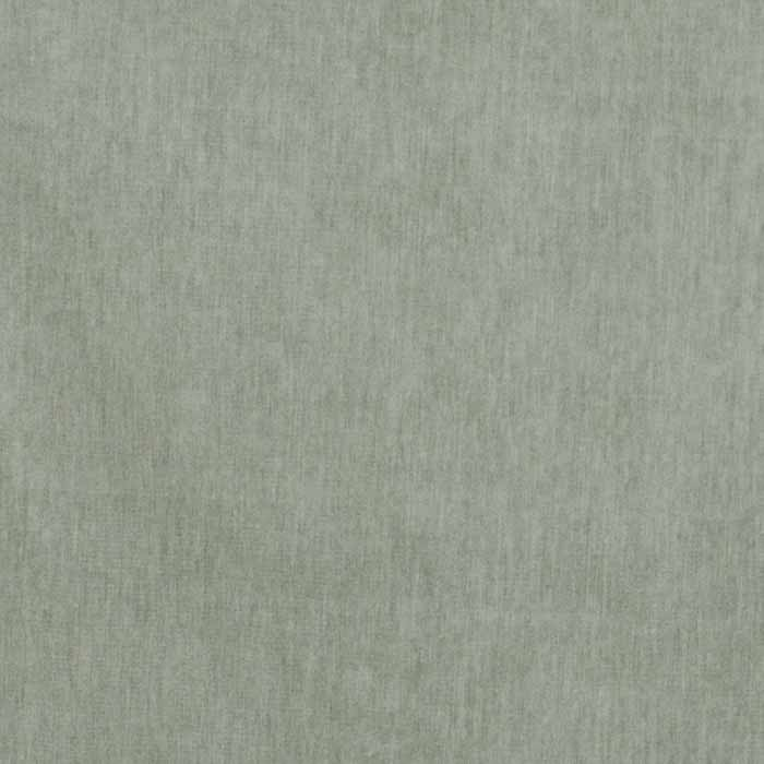 Sitwell   Eros 83 Pastell green 1006BK Tekstil