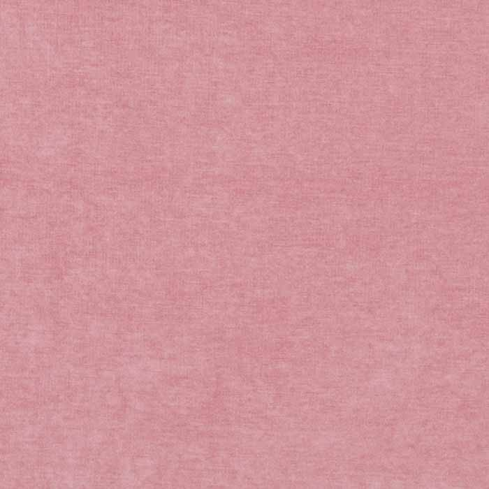 Sitwell   Eros 81 Pastell pink 10E5BK Tekstil