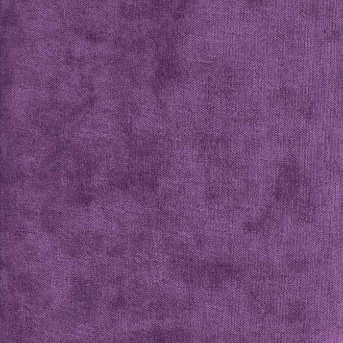 Eros 71 violet 61B7