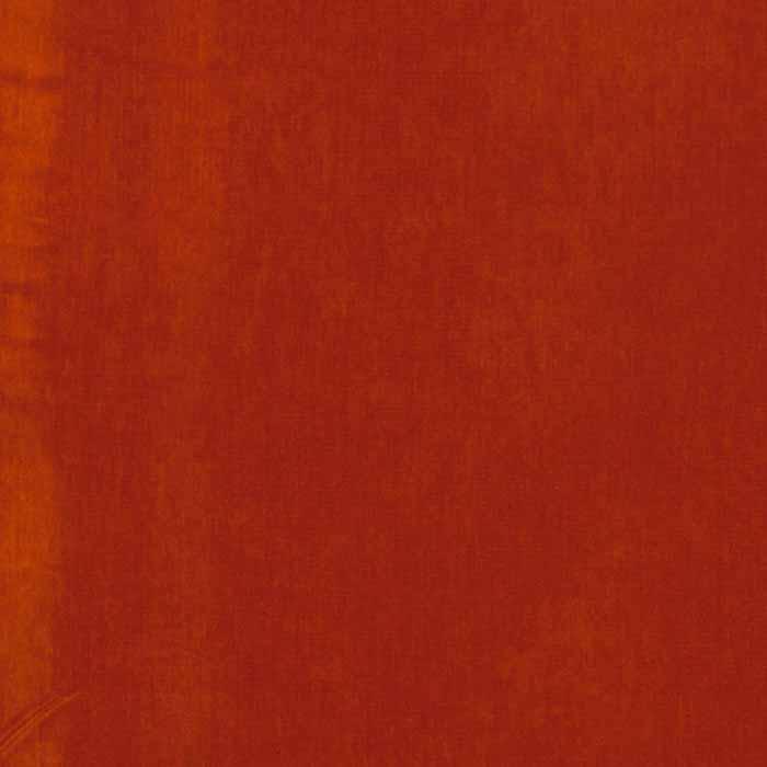 Sitwell   Eros 1008361 Tekstil