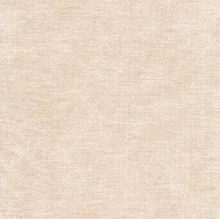 Sitwell   Eros 56 Natural A6A1 Tekstil