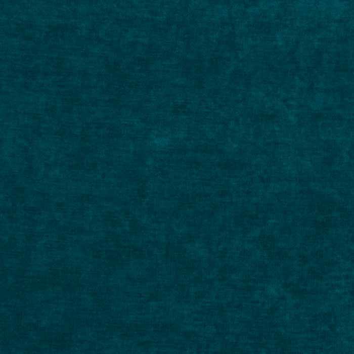 Sitwell   Eros 52 Lagoon G7F7BK Tekstil