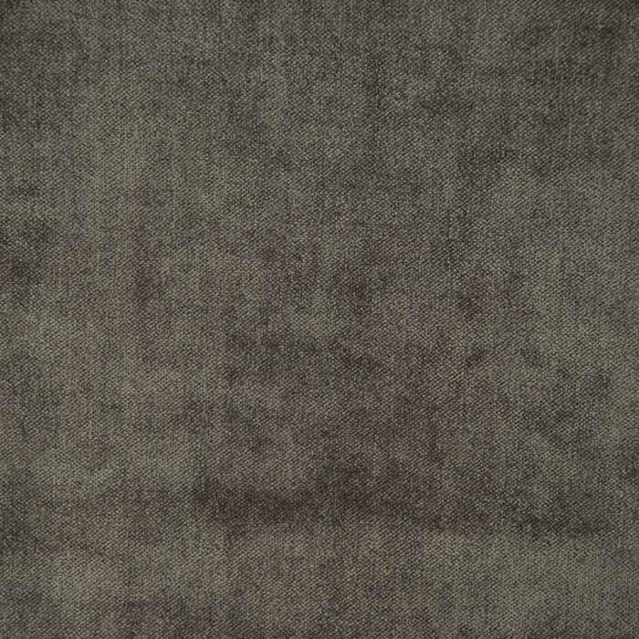 Sitwell   Eros 47 Fog 84B8 Tekstil