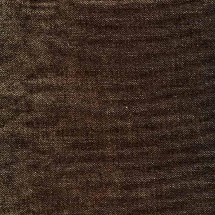 Sitwell   Eros 46 Mid brown 81J5 Tekstil