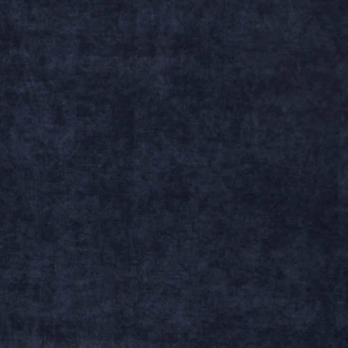 Sitwell   Eros 42 Ocean 0232BK Tekstil