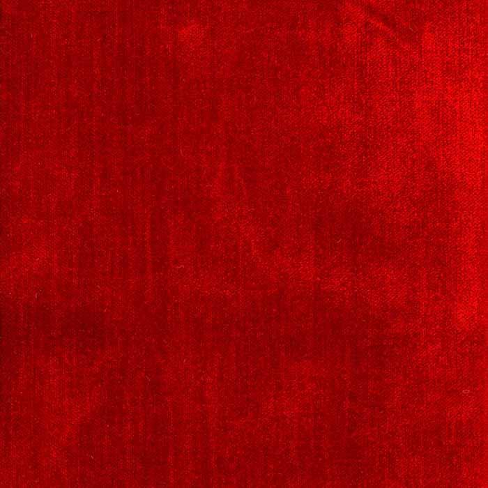 Sitwell   Eros 41 Rouge 13K9 Tekstil