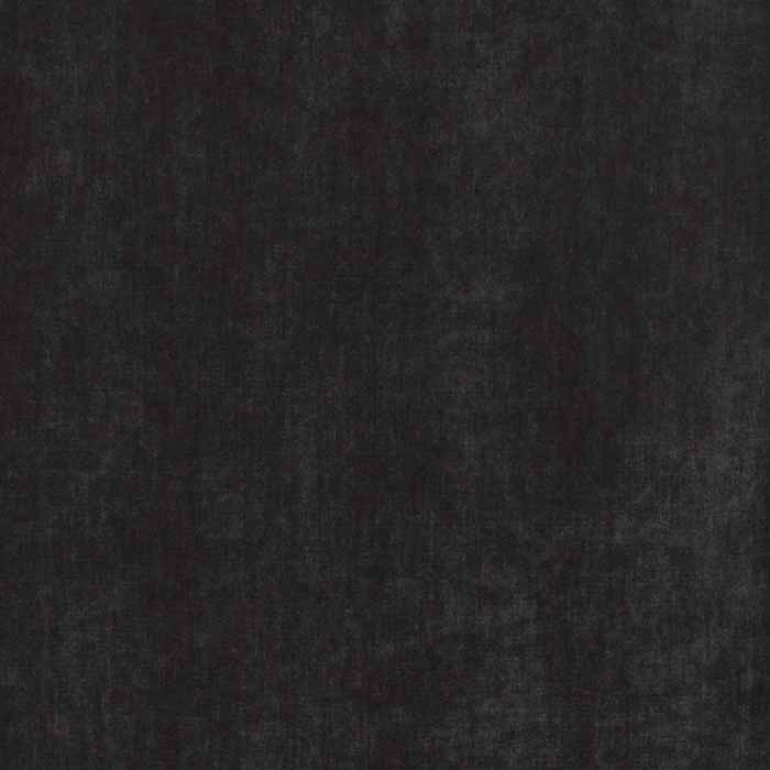 Sitwell   Eros 37 Antracit G2V3BK Tekstil