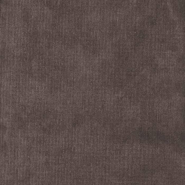 Sitwell   Eros 36 light brown 2484 Tekstil