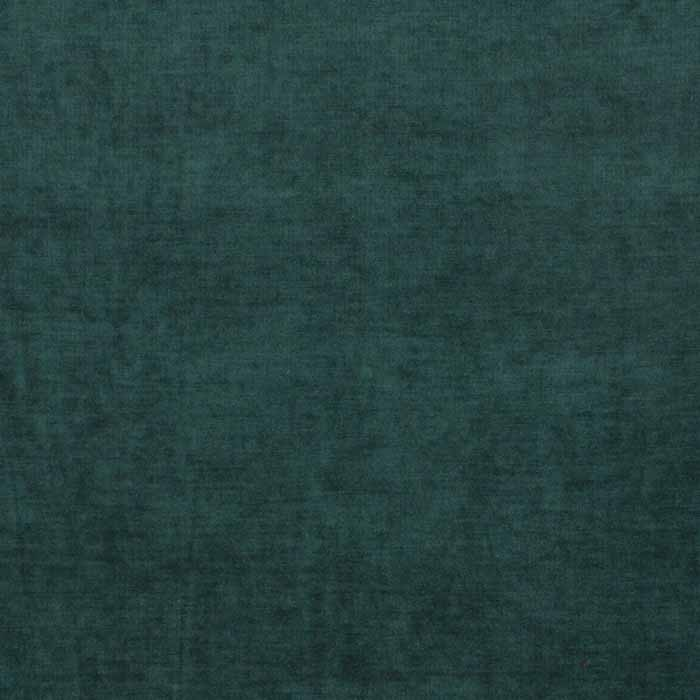 Sitwell   Eros 1008333 Tekstil