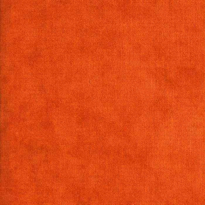 Sitwell   Eros 31 orange 07T1 Tekstil