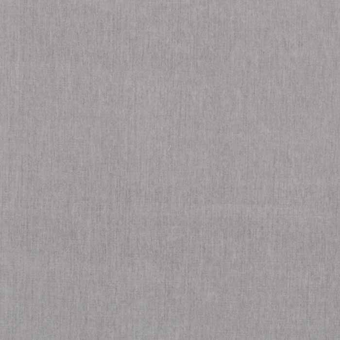 Sitwell   Eros 27 Soft silver A629BK Tekstil
