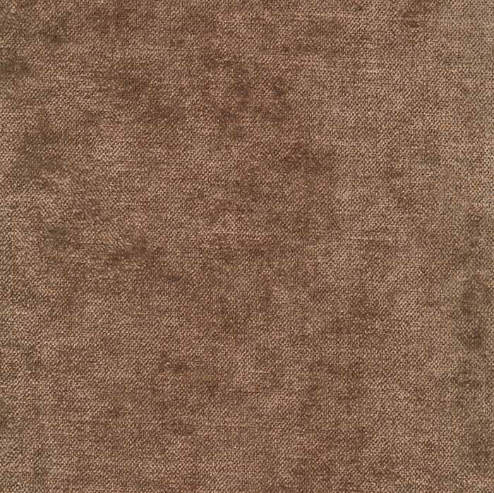 Sitwell   Eros 26 Beige 9133 Tekstil