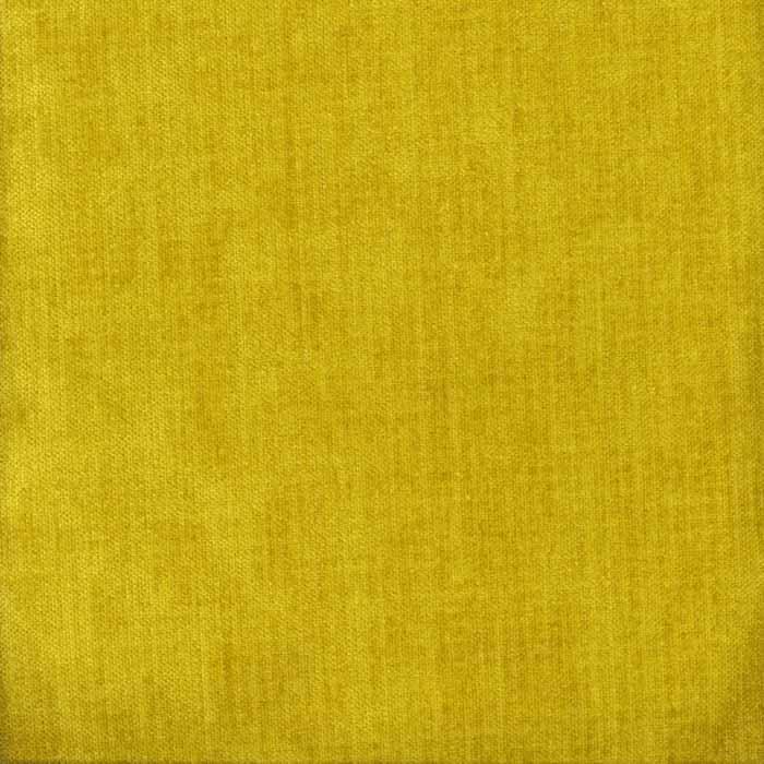 Sitwell   Eros 23 olive 38C2 Tekstil
