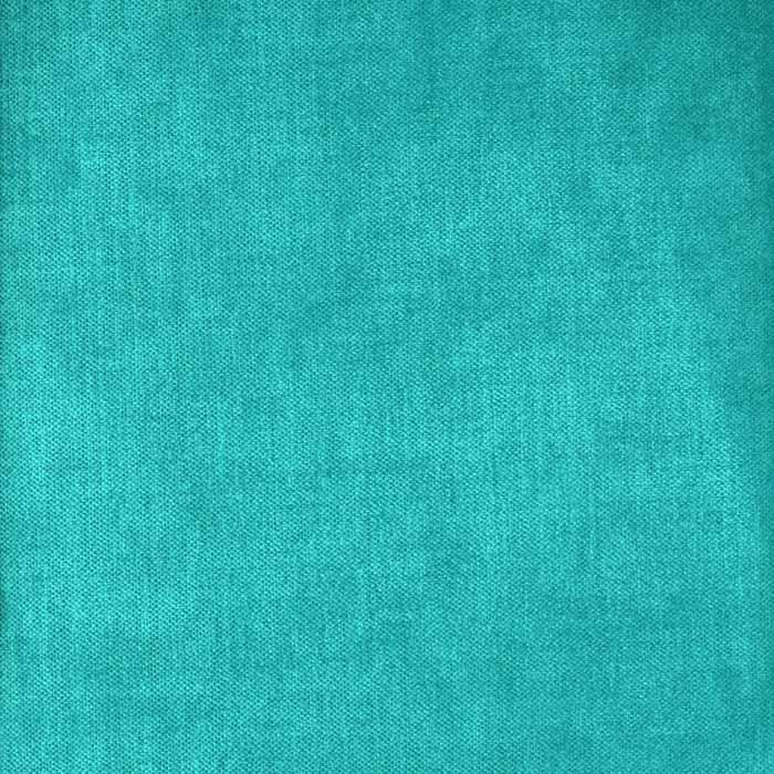 Sitwell   Eros 22 turqouise 30H5 Tekstil