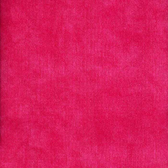 Sitwell  Eros 21 cerise 07P9 Tekstil